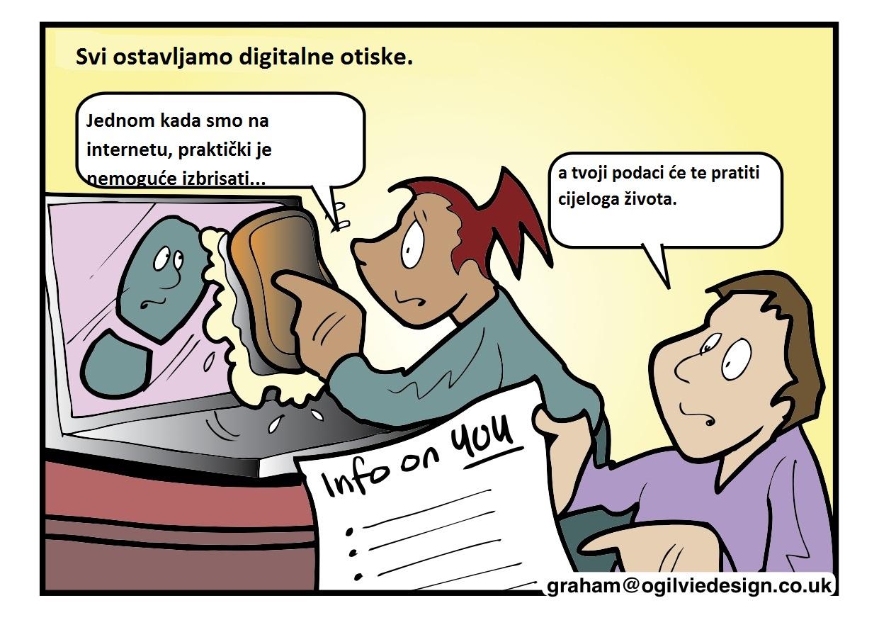 http://lidija-kralj.from.hr/files/2012/11/cartoon-11hr.jpg
