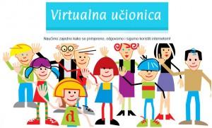 virtualan-ucionica